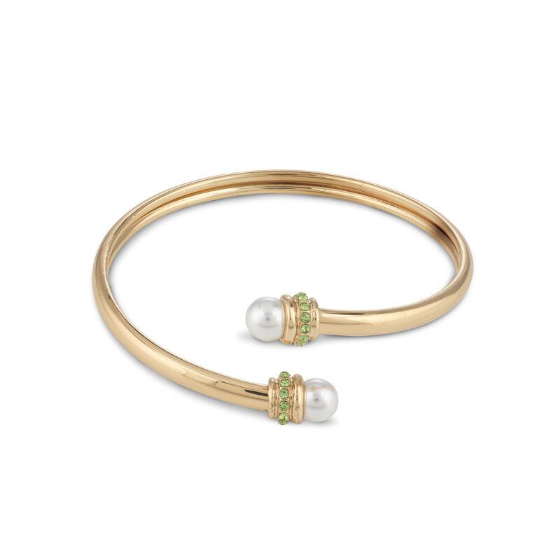 Bejeweled Bangles Bracelet Collection 10643 0010 f june