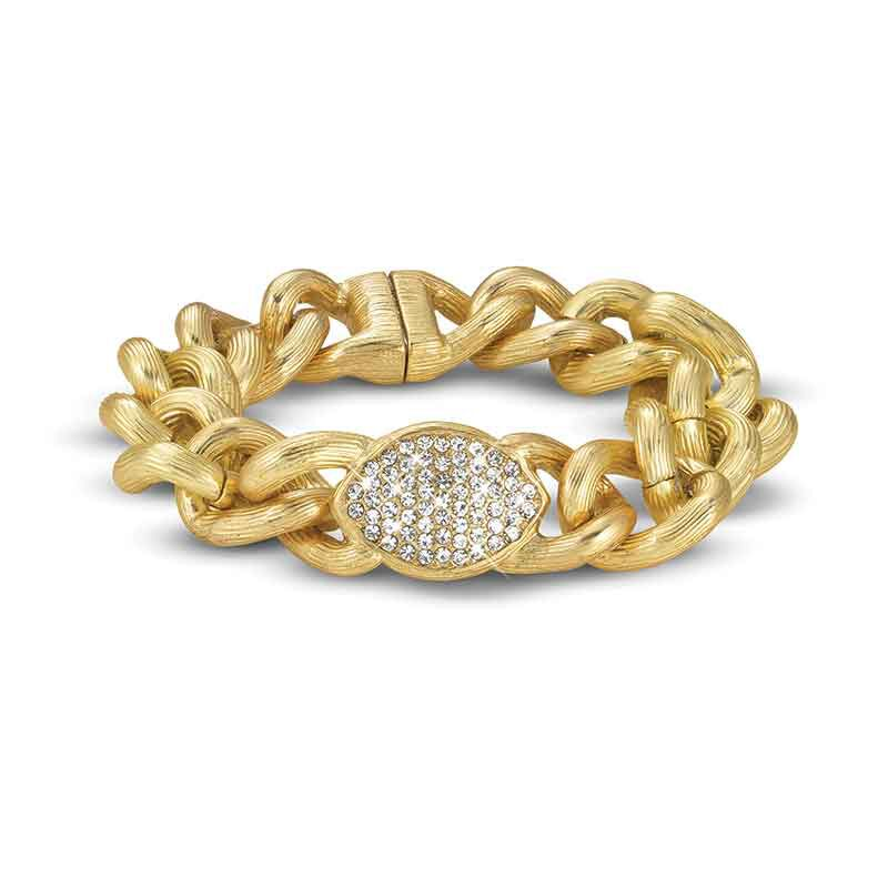 Golden Essentials Bracelet Collection 6175 003 0 6