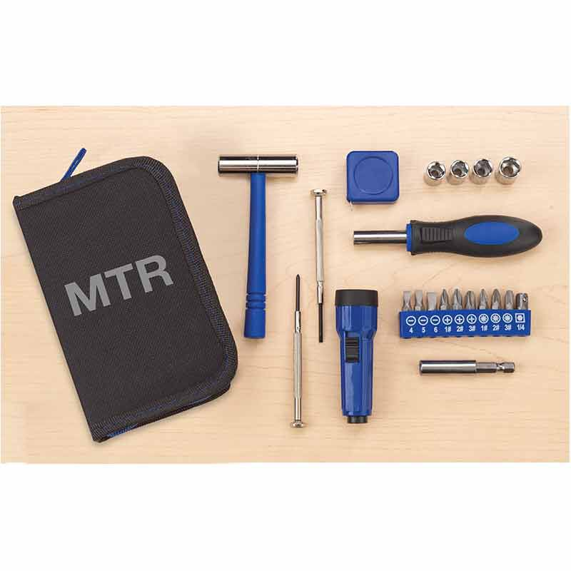 Always My Son Personalized Tool Kit 4966 001 2 3