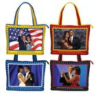 The Obama Couple Tote Set 1857 001 0 1