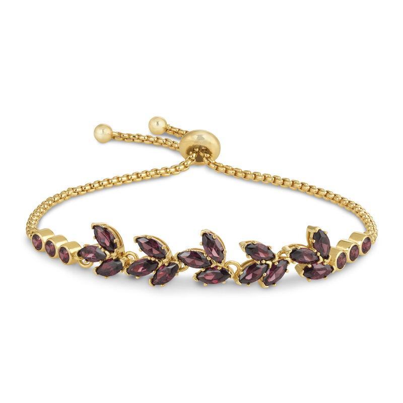 A Dazzling Year of Bolo Bracelets 10629 0018 f november