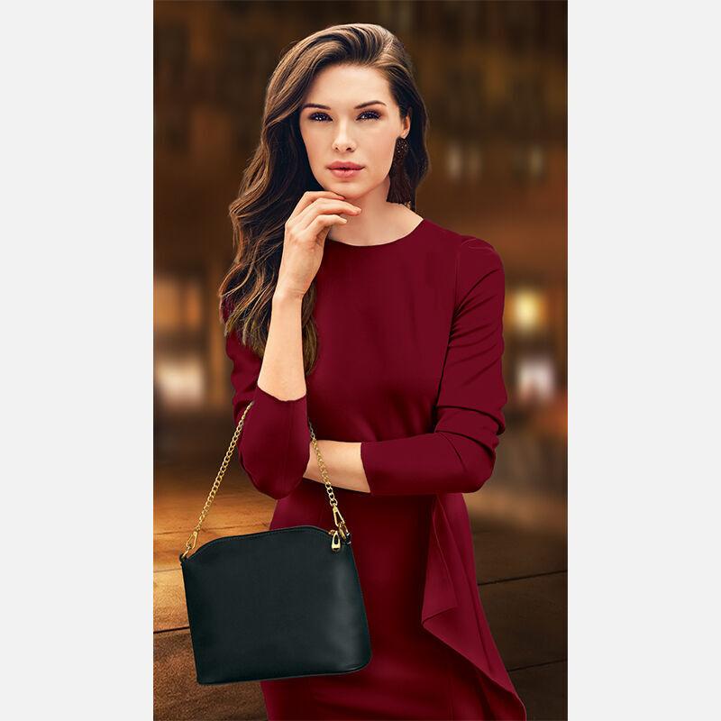 The Sedona Handbag Set 1083 0057 g crossbodymodel