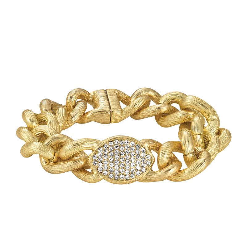 Golden Essentials Bracelets Collection 6175 0055 i bracelet9