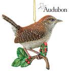 Songbird Christmas Ornaments 9859 0045 b main