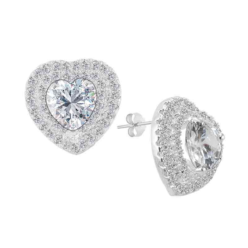 A Dazzling Year Earring Collection 6090 003 2 10