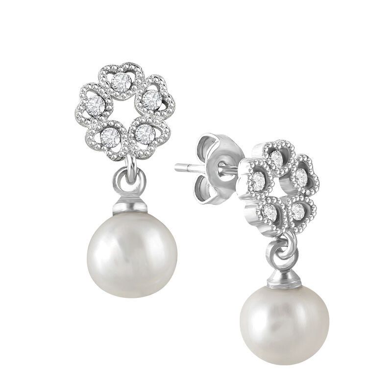 A Year of Pearl Essentials 6075 0023 e earring1