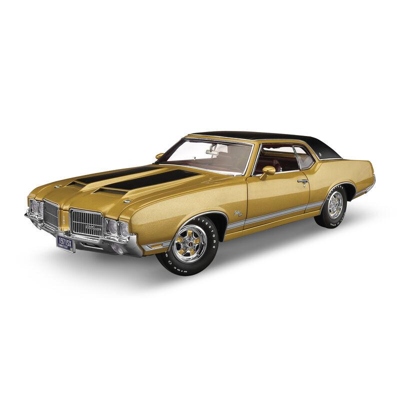 1971 Oldsmobile Cutlass SX 4626 034 5 1