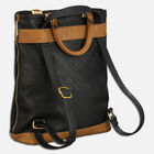 The Personalized Raven 3 in 1 Designer Handbag 0112 001 3 3