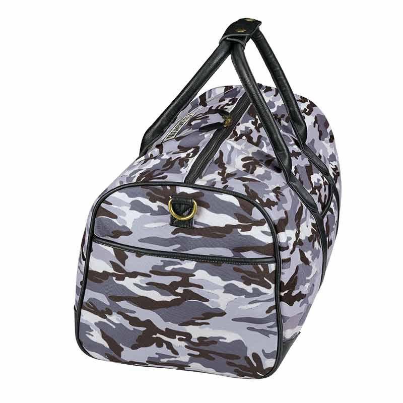 USAF Duffel Bag 5631 003 0 3