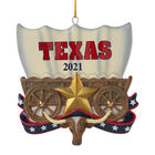 2021 Texas Ornament 0892 0183 a main