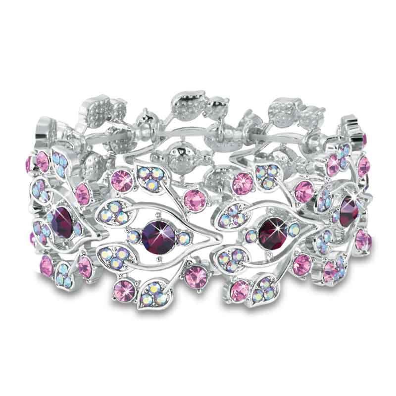 Seasonal Sensations Bracelet Set 5083 005 8 1