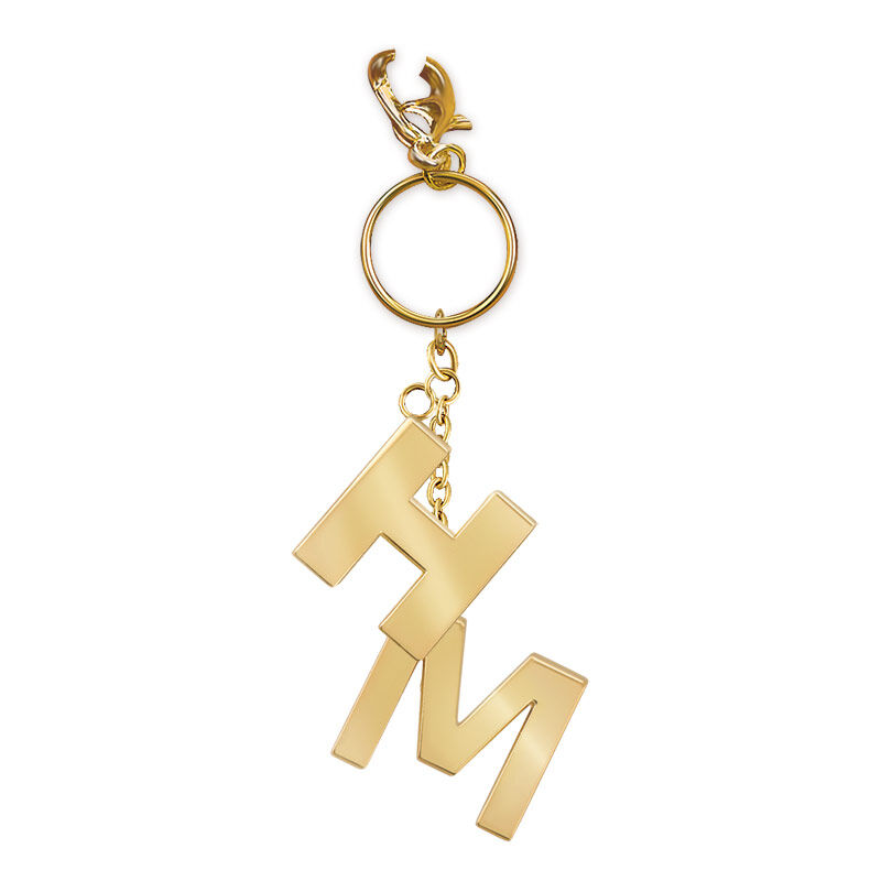 Personalized Accessory Set 1040 012 5 6