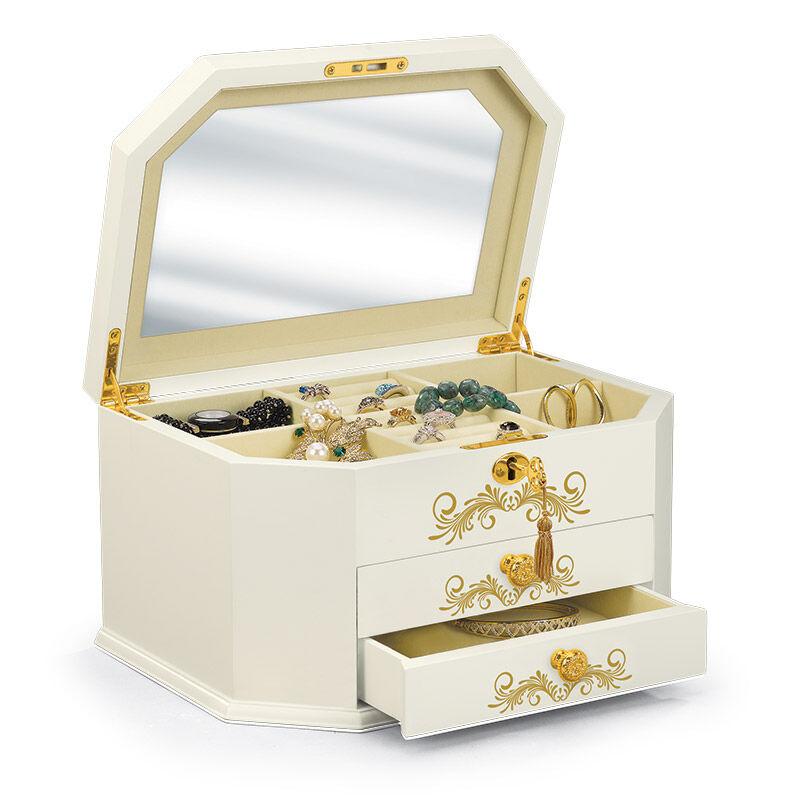Aspen Jewelry Chest 4898 002 3 1
