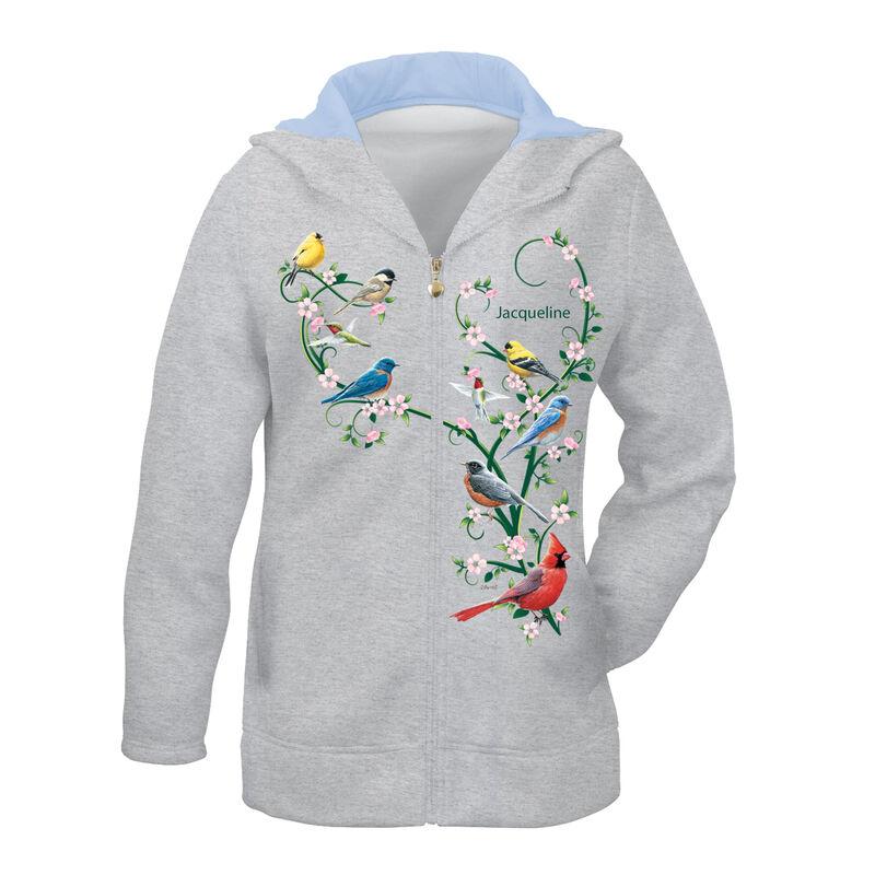 Songbird Hoodie 6519 0019 a main