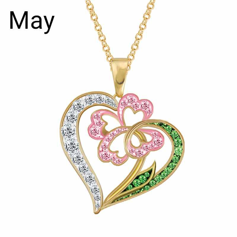 Apparel  Accessories  Jewelry  Necklaces 6116 003 2 6