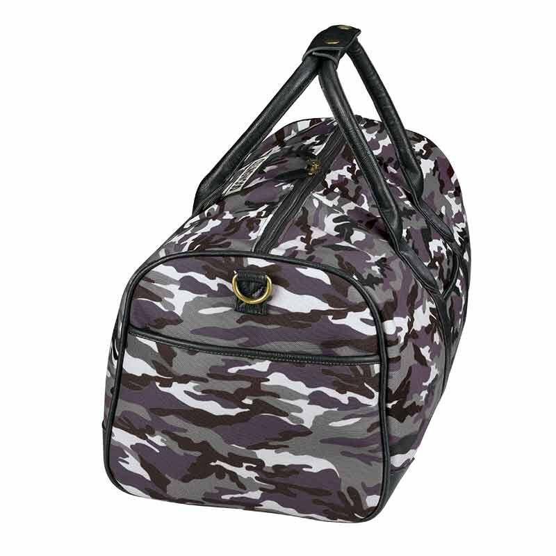 US Navy Duffel Bag 5631 002 2 3
