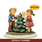 Hummel Christmas Fun 4878 0019 a main