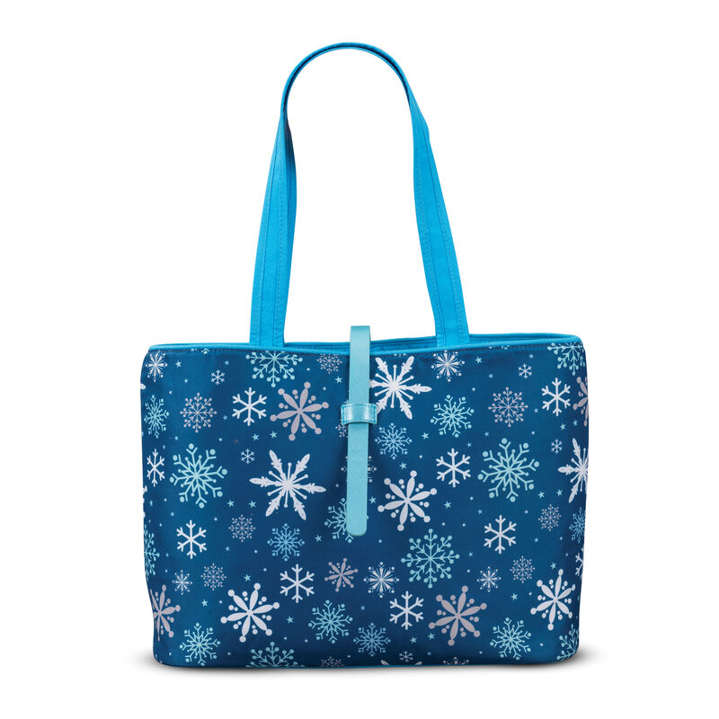 Twice the Fun Reversible Totes 10360 0011 a main