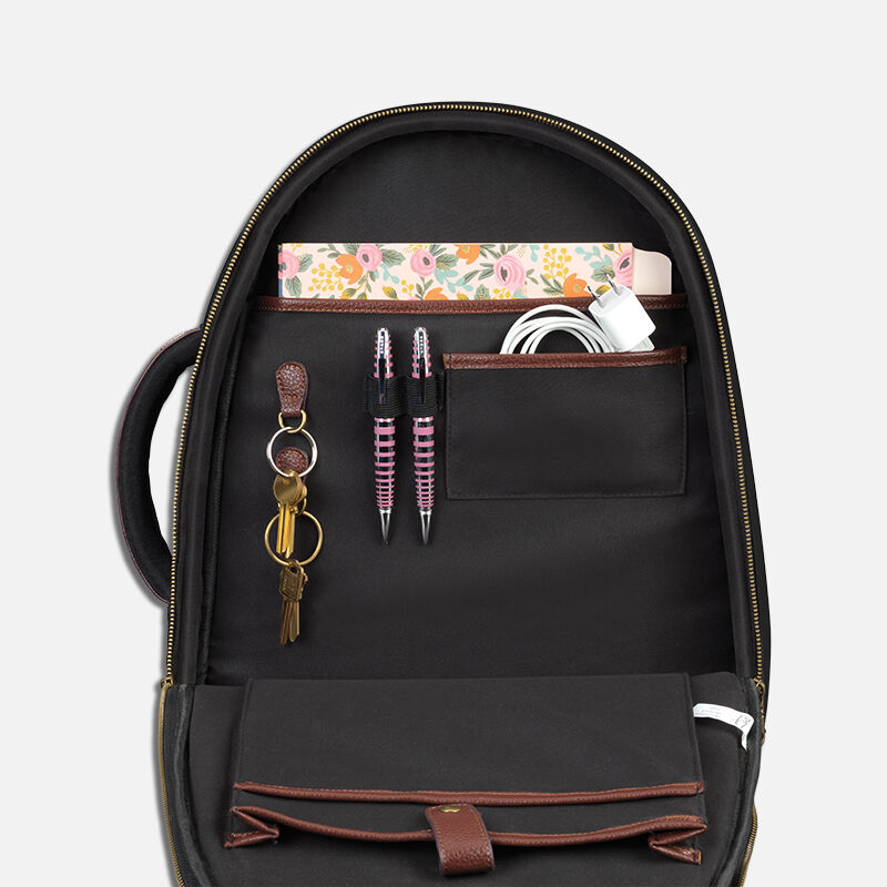 The Personalized Ultimate Backpack 5131 001 9 6