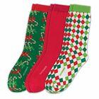 Seasonally Sassy Womens Socks 4909 001 2 4