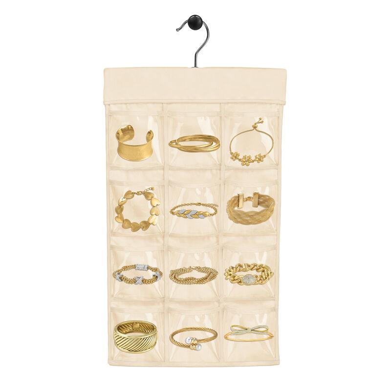 Golden Essentials Bracelets Collection 6175 0055 m organizer