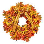 Seasonal Sensations Monthly Wreaths 4466 002 5 7