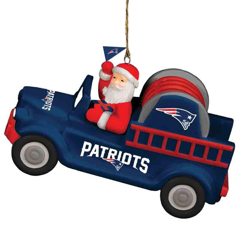 The 2020 Patriots Ornament 1443 118 3 1