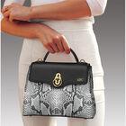 The Sofia Crossbody Handbag Set 5510 001 0 5