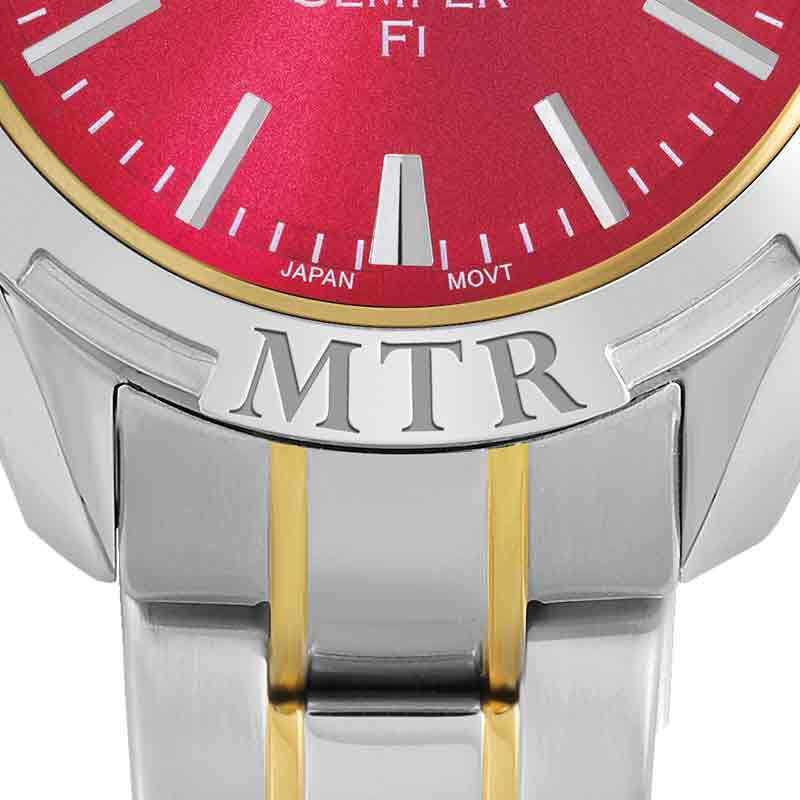 Fortitude US Marines Watch 2281 003 0 2