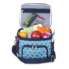 The Personalized Family Cooler Set 10204 0011 c openbag