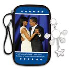 Obama Couple Wristlets Set 5937 001 5 3
