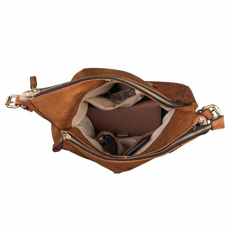 Everywhere Elegance Personalized Handbag 1116 003 3 3