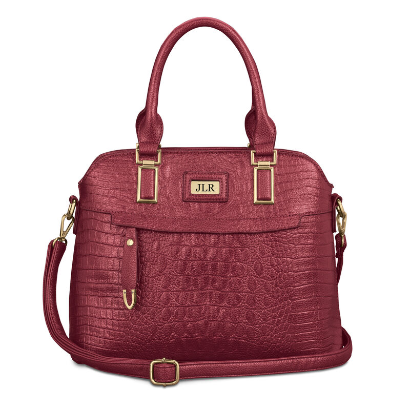 The Monaco Handbag 5558 0013 a main