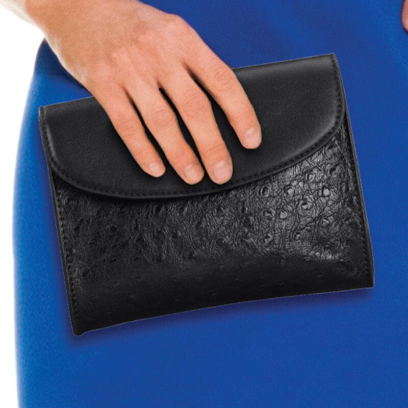 The Ava Handbag Set 10065 0019 n bag withhand