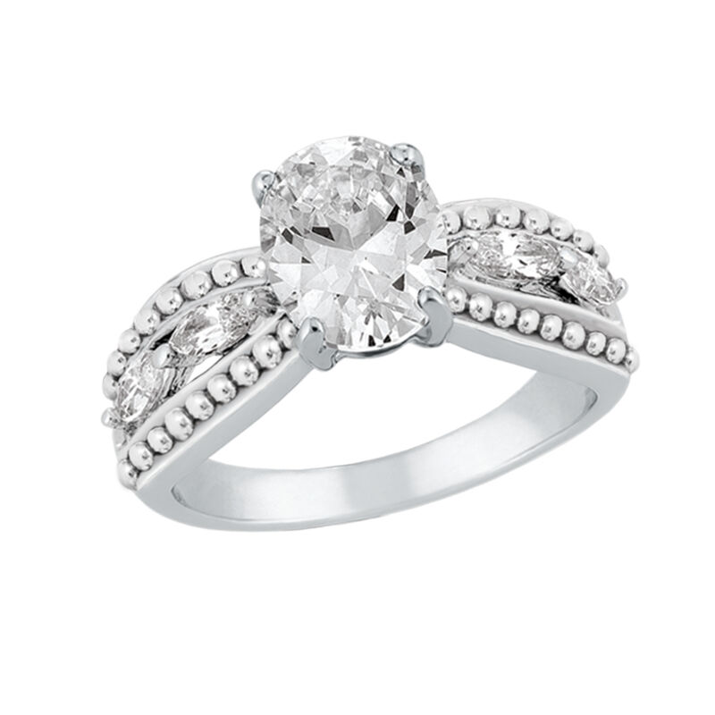 A Year of Sparkle Jewelry Collection 5132 0059 b ring