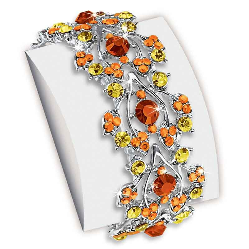Seasonal Sensations Bracelet Set 5083 005 8 3