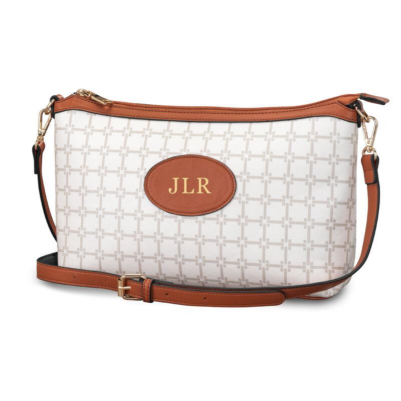The Personalized Signature Handbag Set 10259 0015 c medium