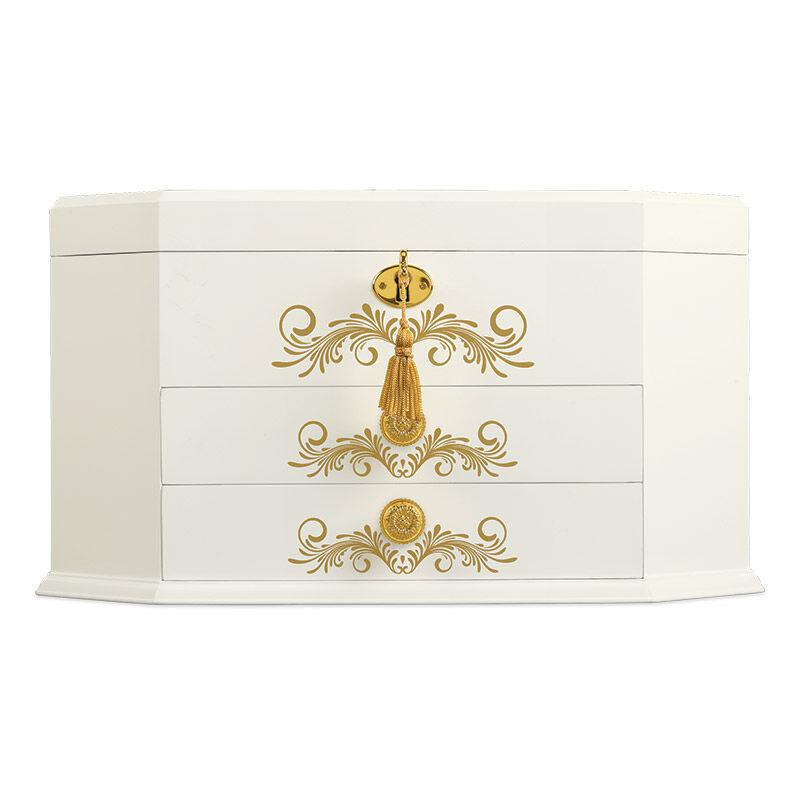 Aspen Jewelry Chest 4898 002 3 2