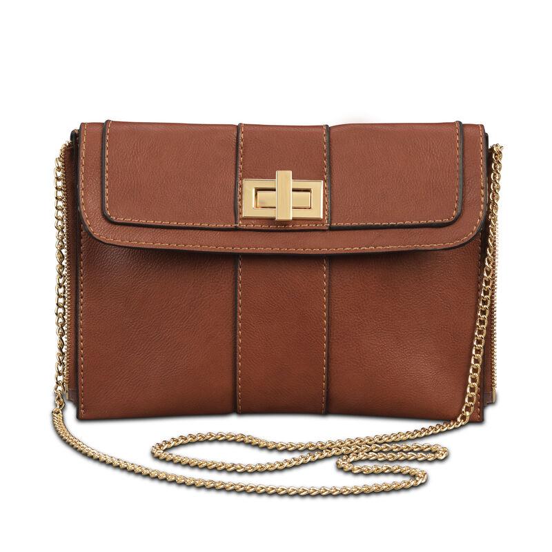 The Brooklyn Convertible Handbag 5484 0012 b handbagstrap