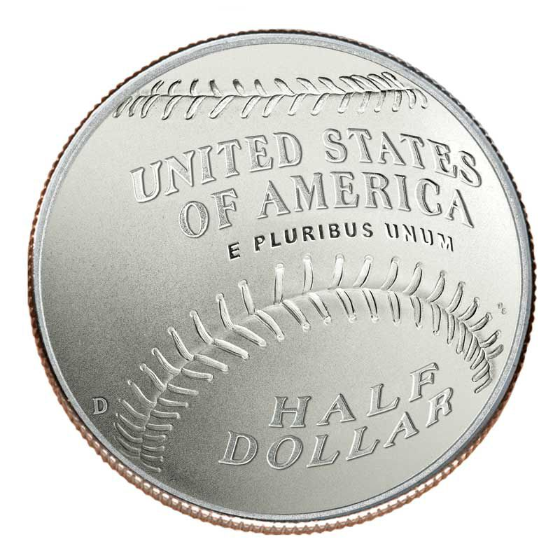Americas First Curved Coin 4788 003 4 1