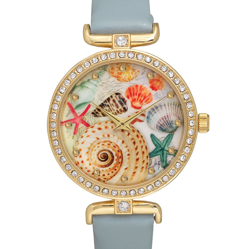 Decorative Watches Collection 10407 0019 f image6