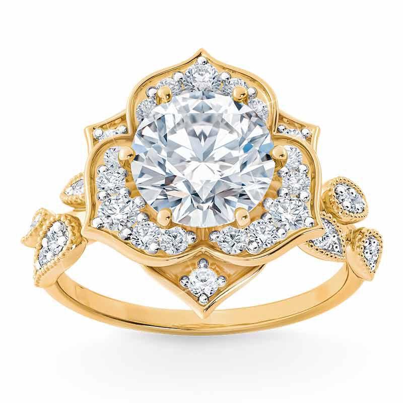 Forever Rose Ring 2439 001 5 2