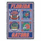 Florida Throw 2803 029 4 1