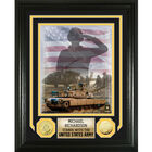 Salute to the United States Army Commemorative 5077 017 1 1