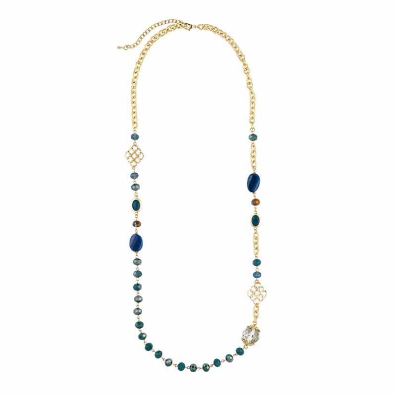 Bella Italia Jewelry 1681 001 2 1