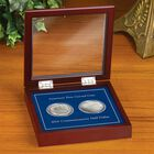 Americas First Curved Coin 4788 003 4 3