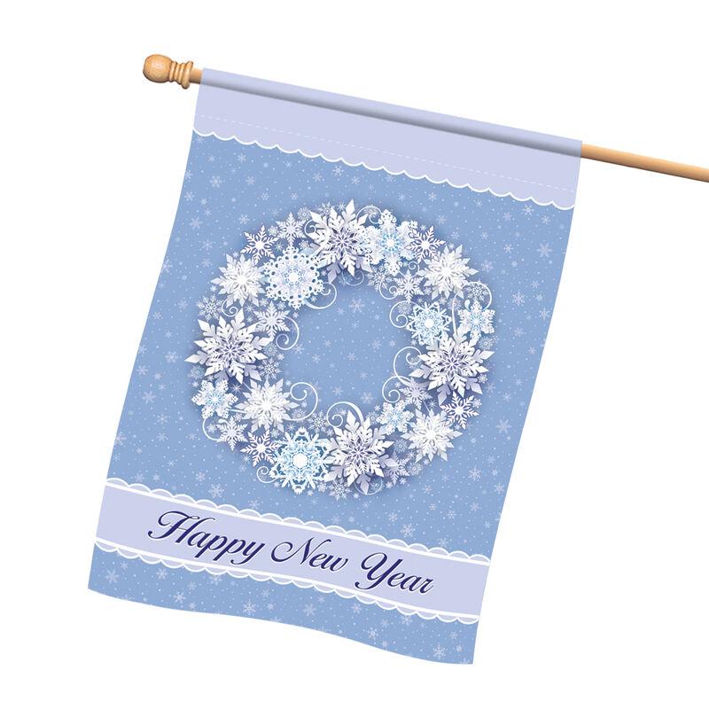 Seasonal Sensations Wreath Flags 6657 0011 a main