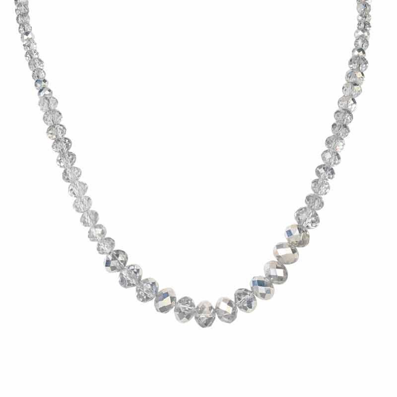 Mystic Glow Birthstone Necklace 2564 001 2 4