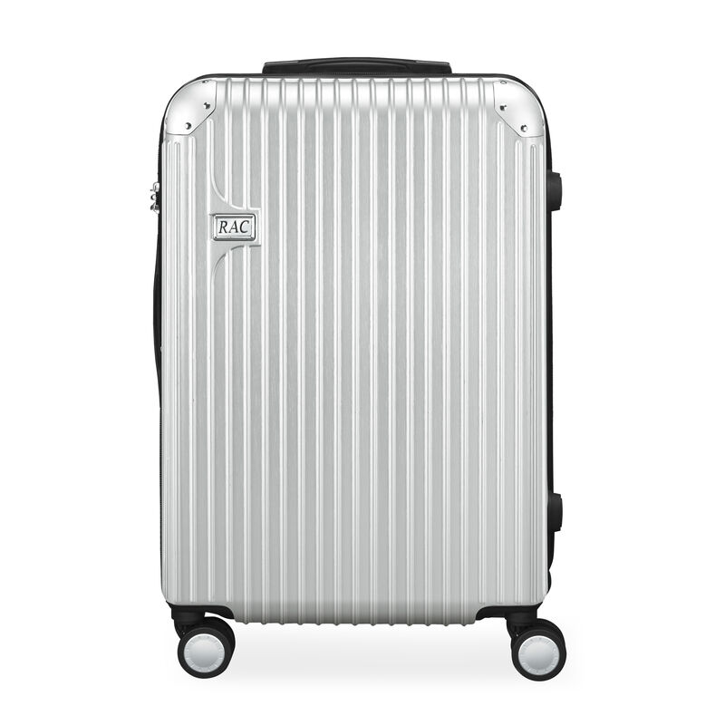 The Personalized Full Size Luggage Bag 5489 0017 a main