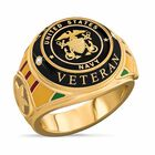 US Navy Veteran Ring 1861 002 2 1